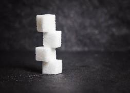 郑州商品交易所白糖期权合约
