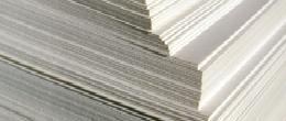 上海期货交易所漂白硫酸盐针叶木浆期货合约(修订版)