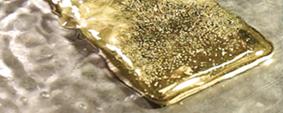 上海期货交易所黄金期货期权合约(修订后)