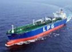 大连商品交易所液化石油气期货期权合约