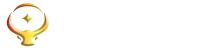 财牛期货软件网-苏州财牛旗下专业收集期货软件的网站
