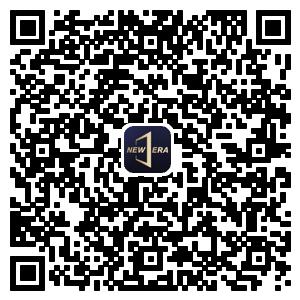 新纪元期货APP(5.1.0.0)--手机行情/手机交易(苹果版本)