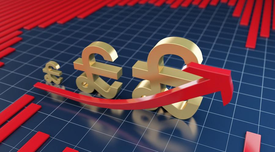 央行:在前期基础上增加再贷款再贴现专用额度5000亿