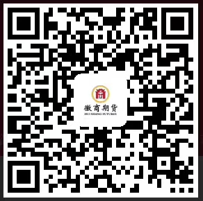 20200311102927822782.jpg